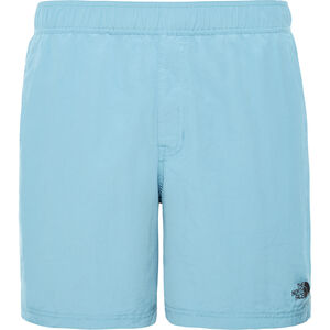 The North Face Class V Pull On Trunk Herr storm blue storm blue
