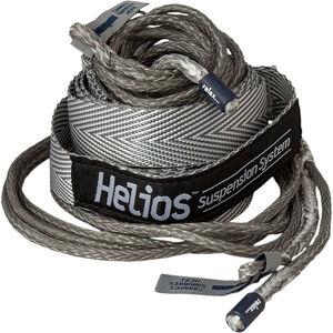 ENO Helios Suspension System grey grey