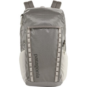 Patagonia Black Hole Pack 32l Birch White Birch White