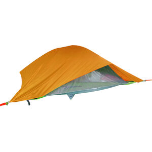 Tentsile Vista 3 Person Tent orange orange
