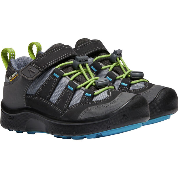 Keen Hikeport WP Shoes Barn magnet/greenery