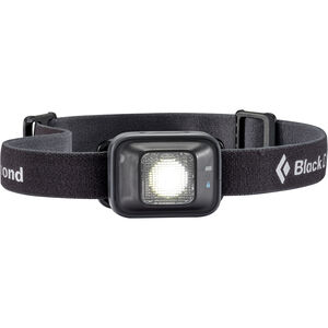 Black Diamond Iota Headlamp black black