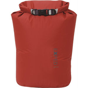 Exped Waterproof Daysack Liner UL 30