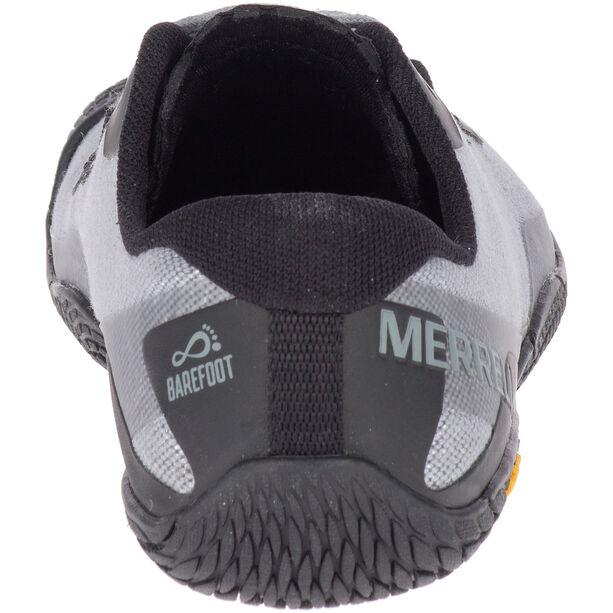 Merrell Vapor Glove 3 Cotton Shoes Dam monument