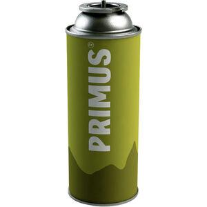 Primus Summer Gas Cassette