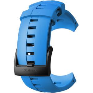 Suunto Spartan Sport Wrist HR Silicone Strap blue blue