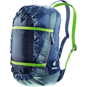 Deuter Gravity Rope Bag navy-granite navy-granite
