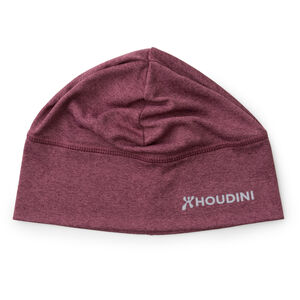 Houdini Dynamic Beanie giddy grape giddy grape