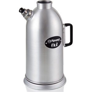 Petromax Fire Kettle fk2