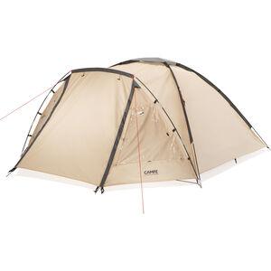 CAMPZ Bayland 4P Tent