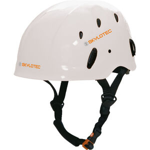 Skylotec Skycrown Helmet Barn white white