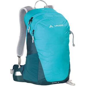 VAUDE Tacora 18 Backpack hummingbird hummingbird