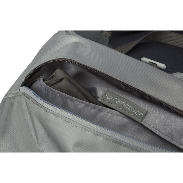 Gregory Octal 45 Backpack Dam frost grey