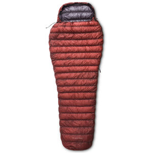 Yeti Fever Zero Sleeping Bag XL