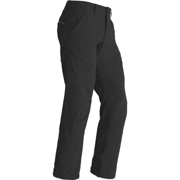 Marmot Highland Pants Herr black