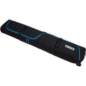 Thule RoundTrip Snowboard Roller 165cm black black