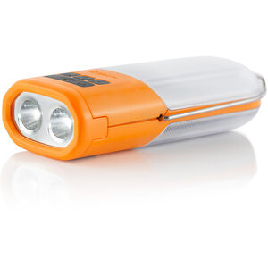 BioLite Nanogrid Campinglight orange orange