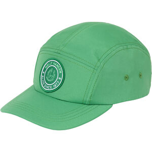 Helly Hansen Roam Cap pepper green pepper green