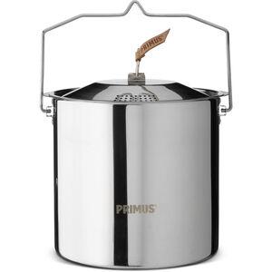 Primus CampFire Pot 5 L