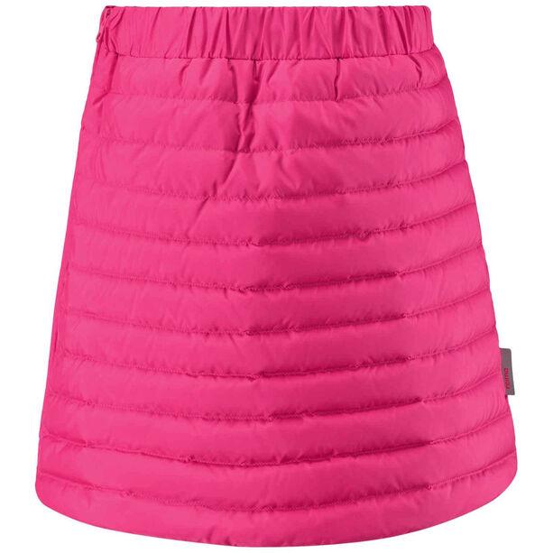 Reima Floora Skirt Barn rose