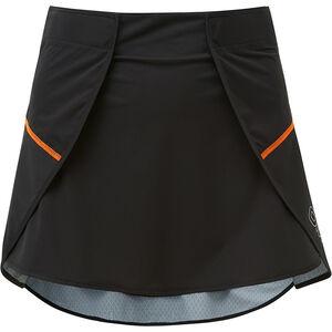 OMM Kamleika Skirt Dam black black