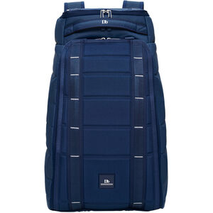 Douchebags The Hugger 30L Daypack deep sea blue limit edition deep sea blue limit edition