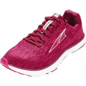 Altra Escalante 1.5 Running Shoes Dam raspberry raspberry