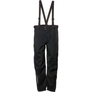 Isbjörn Hurricane Hard Shell Pants Barn black black
