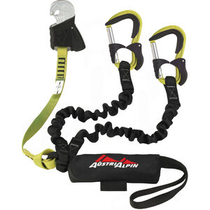 AustriAlpin Hydra Evo Via Ferrata Set