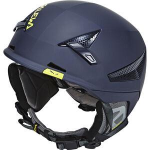 SALEWA Vert Helmet night/black night/black