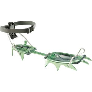 Camp XLC 470 Crampons Semi Automatic
