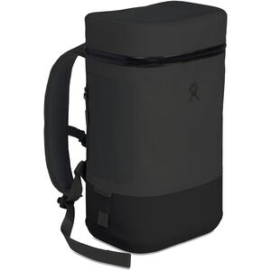 Hydro Flask Soft Cooler Pack 15l black black