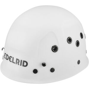 Edelrid Ultralight Helmet Barn snow snow