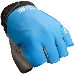 Sea to Summit Eclipse Paddle Gloves X-Large blue blue
