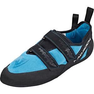 Mad Rock Drifter Climbing Shoes azul azul