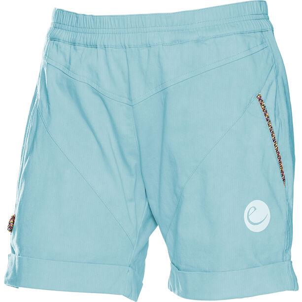 Edelrid Kamikaze II Shorts Dam turquoise