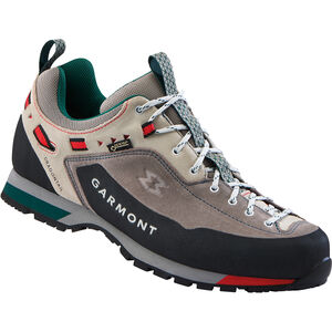 Garmont Dragontail LT GTX Shoes Herr anthracite/light grey anthracite/light grey