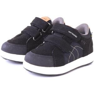 KAVAT Svedby WP Shoes Barn black black