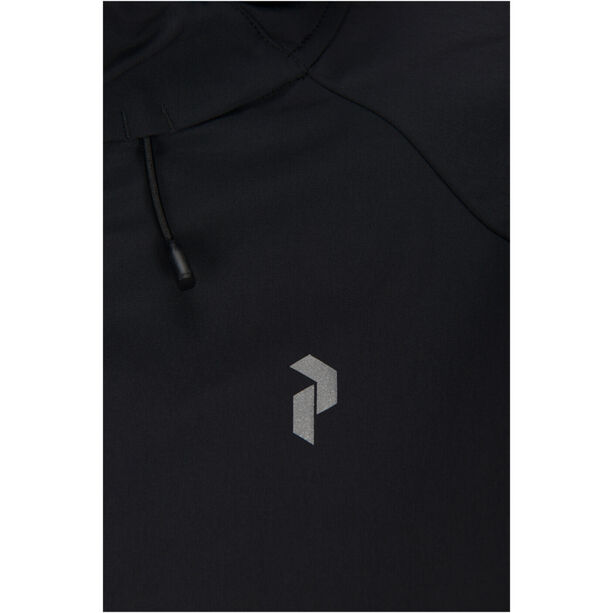 Peak Performance Max Jacket Dam black