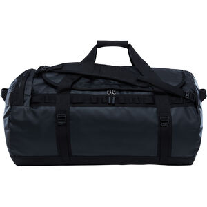 The North Face Base Camp Duffel L tnf black tnf black