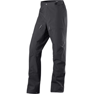 Houdini Jo Pants Herr true black true black