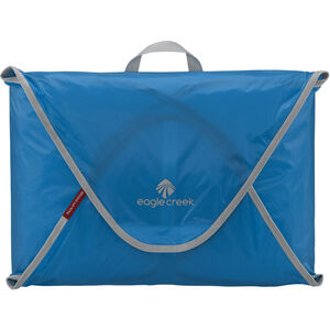 Eagle Creek Pack-It Specter Garment Folder M brilliant blue brilliant blue