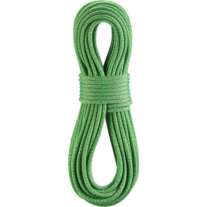 Edelrid Boa Gym Rope 9,8mm 35m oasis oasis