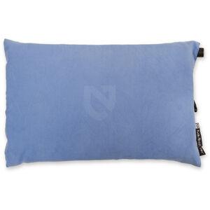 NEMO Fillo Bello Pillow Sapphire Stripe Sapphire Stripe