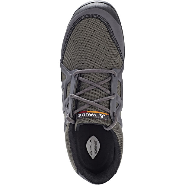 VAUDE TVL Easy Shoes Herr iron