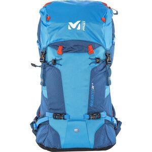 Millet Prolighter 30+10 Backpack electric blue/poseidon electric blue/poseidon