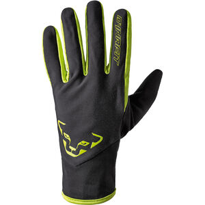 Dynafit Race Pro UnderGloves black black
