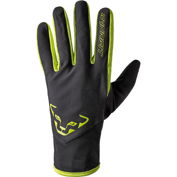Dynafit Race Pro UnderGloves black