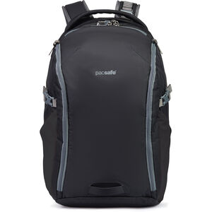 Pacsafe Venturesafe 32l G3 Backpack black black