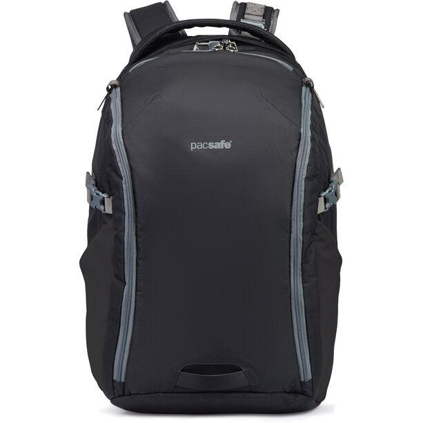 Pacsafe Venturesafe 32l G3 Backpack black